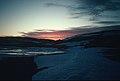 Horseshoe I sunset.jpg