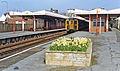 Horsham station geograph-3692602-by-Ben-Brooksbank.jpg