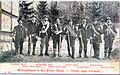 Horskí vodcovia UKS 1903.jpg
