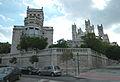 Hospital de Maudes (Madrid) 03.jpg