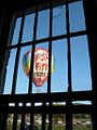 Hot Air Balloon from Inside Out (5079664837).jpg