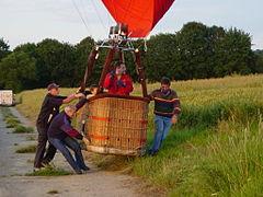 Hot air balloon209.JPG