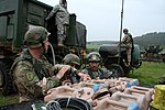 Hot chow, cold grunts; a recipe for morale 140526-A-WZ553-615.jpg