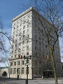 Hotel Argonne from southeast.jpg
