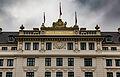 Hotel D'Angleterre, Copenhagen (22294303709).jpg