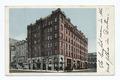 Hotel Thorndike, Boston, Mass (NYPL b12647398-66491).tiff