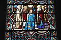 Houlgate Saint-Aubin Baptism 457.jpg