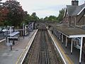 Hounslow stn high westbound.JPG