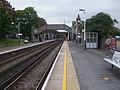 Hounslow stn look west.JPG
