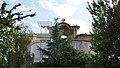 House 'Polena' 10.jpg