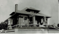 House Soon After Construction Facing Northwest 1910.fw.png