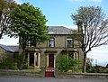 House in Scarlet Heights - geograph.org.uk - 804276.jpg