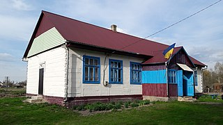 House of Culture in Kvitneve, Rozhyshche Raion 07.jpg