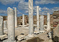 House of the Lake, Delos 01.jpg
