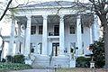 House on College St., Macon Historic District, Macon, GA, US (03).jpg