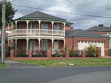 House on James Street.jpg