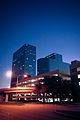Houston-7750.jpg