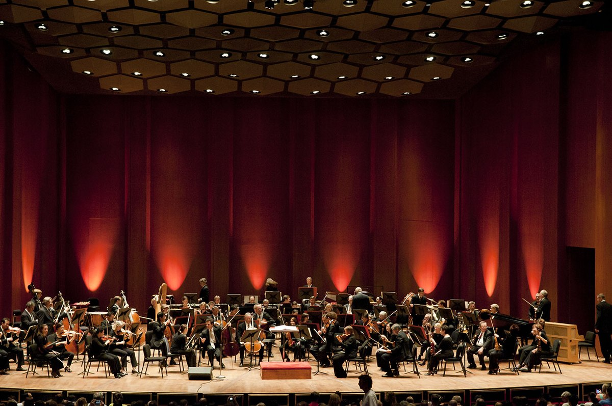 File:Houston Symphony.jpg