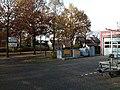 Houten - panoramio (4).jpg