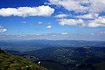 Hoverla view.jpg