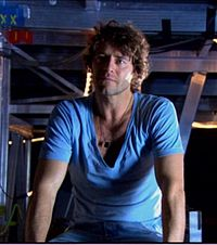 Howard Donald Beautiful World Live - The Journey.jpg