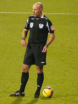 Howard Webb3.jpg