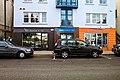 Howth Village (Ireland) - Wow House - panoramio.jpg