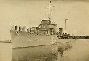 Hr. Ms. Van Nes 1931.jpg