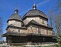 Hrebenne,cerkiew św. Mikołaja (HB6).jpg