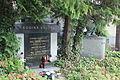Hrob v Praze(Strašnické krematorium).JPG