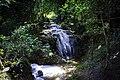 Hua Mae Khamin Water Fall - Khuean Srinagarindra National Park 02.jpg