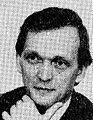 Hubert Izdebski.jpg
