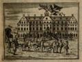 Hubertusburg wird zur Friedenshandlung gewählet 1762.png