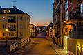 Hudiksvall July 2014 07.jpg