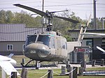 Huey Helicopter P9270538.jpg