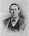 Hugh Blair (composer).jpg