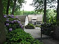 Huizen-nieuwebussummerweg-184564.jpg