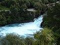 Huka Falls - panoramio (2).jpg