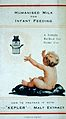 Humanized milk for infant feeding, advertise Wellcome L0032240.jpg