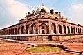 Humayun's Tomb AG018.jpg