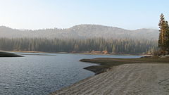 Hume Lake, Sequoia National Forest.jpg