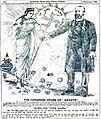 Hume Punch 1896.jpg