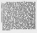 Humpishaus Zeitungsnotiz in Ravensburg.jpg