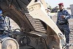 Humvee training at Joint Security Station Beladiyat DVIDS143809.jpg