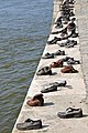 Hungary-0045 - Shoes on the Danube (7263586734).jpg