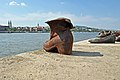 Hungary-0049 - Shoes on the Danube (7263596360).jpg