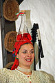 Hungary-0240 - Balance the Bottle......and dance (7338684654).jpg