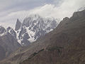 Hunza Valley Lady finger.JPG