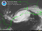Hurricane Alicia 1983.jpg