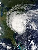 Hurricane Isabel 18 sept 2003 1555Z.jpg